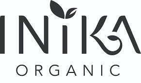 inika organic vegan mineral make up