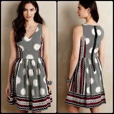 maeve clothing 61 maeve dresses skirts anthropologie maeve moonsong