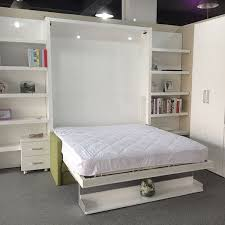Folding Cing Bed King Size Folding Bed Bonners Furniture