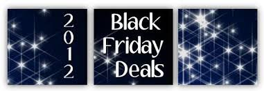 dcks sporting goods black friday u0027s sporting goods black friday deals 2012