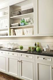 kitchen cabinet stoppers medium sizebenjamin moore advance
