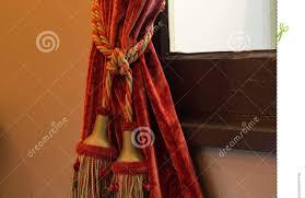 Burgundy Velvet Curtains Sweet Model Of Intuitiveness White Linen Curtains Pleasant