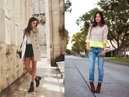 how to look stylish in heels dress like a parisian