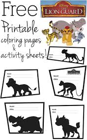 Halloween Activities For Toddlers Printables by 101 Best Disney Activities And Printables For Kids Images On