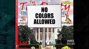 tmz mocks tea party coloring book u0027no colors allowed u0027 media