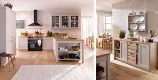 küche landhaus landhausküchen finden sie hier