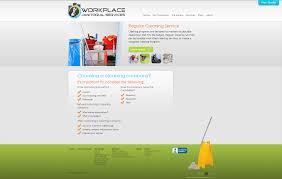 posts tagged custom web design modern earth client spotlight