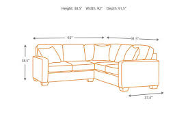 couch measurements sectional couch dimensions sectional sofa dimensions standard sketch