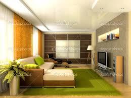 Best Interior Design Ideas The Best Interior Living Room Interesting Prepossessing Apartment