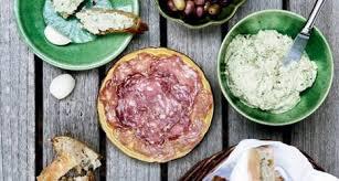 la cuisine du jardin få 3 opskrifter fra la cuisine du jardin i provence euroman