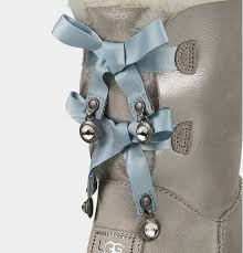 ugg bailey bow sale uk ugg bailey bow bling i do 1004140 swarovski womens limit edition