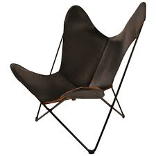 wrought iron lounge chairs 56 for sale at 1stdibs