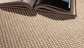 How To Clean A Sisal Rug Rug U0026 Carpet Sisal Carpet Erugs Com Cecil Carpet