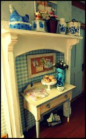 Kitchen Dollhouse Furniture 235 Best Dollhouse And Miniature Websites Blogs Online Miniature