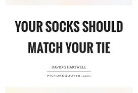 quotes for socks happy no mad
