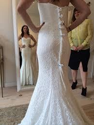 wedding dresses portland paleomg fashion portland finds wedding dresses
