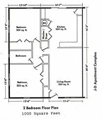 small bedroom floor plan ideas single story modern house plans designs pictures gallery floor