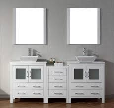 corner kitchen sink designs home decor mirrored bathroom vanity cabinet corner kitchen base