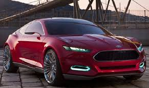 ford fusion forum uk ford 2018 ford fusion titanium hybrid review 2018 2019 car