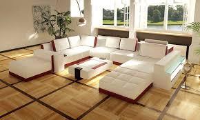 Modern Sofa Sets Designs Modern Sofa Set Wojcicki Me