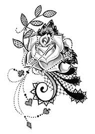 best 25 lace tattoo heart ideas on pinterest lace tattoo chest