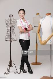 fashion designer fashion designer stock photos and pictures getty images