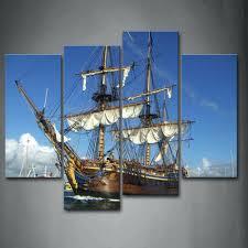 wall ideas extra tall wall art tall metal wall art tall ships