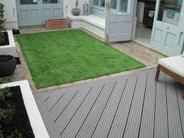 courtyard ideas small courtyard design best courtyards ideas on pinterest and home