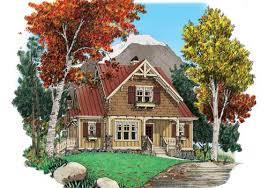 Frank Betz Home Plans Wind River House Floor Plan Frank Betz Associates