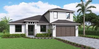 two storey residential building floor plan floor plans sposen homes