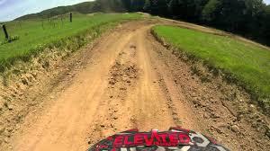 motocross races in pa roaring knob mx helmet cam markleysburg pa youtube