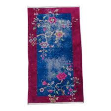 Nichols Chinese Rugs Vintage U0026 Used Chinoiserie Rugs Chairish