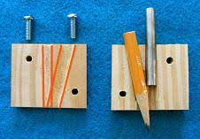 wooden pencil holder plans pencil holder woodworking plans amazing red pencil holder