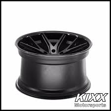 nissan 350z wheel bolt pattern 20 ferrada fr2 20x9 25 20x10 5 25 black concave wheels for nissan
