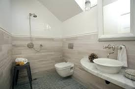 Handicap Bathroom Designs Handicap Bathroom Remodel Wheelchair Accessible Bathroom Bathroom