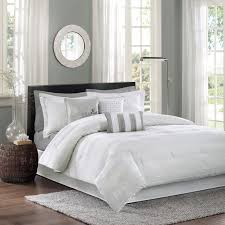 Duvet Comforter Set 29 Best Bedding For Home Staging Images On Pinterest Duvet Cover