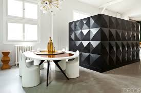 love this house a modern parisian loft stone textile at home