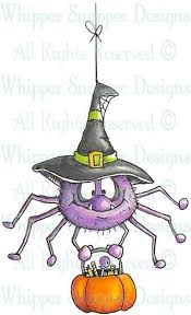 halloween ravens clipart illustrations creative best 20 halloween images ideas on pinterest u2014no signup required
