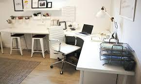 Ikea Sit Stand Desk by Office Design Ikea Corner Office Desk Ikea Galant Corner Office