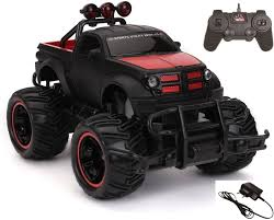 lexus lfa toy car hariom enterprise mad racing cross country remote control monster
