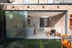 sliding patio doors bifold doors walk on glass more