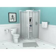 Sterling Bathroom Fixtures by Bathroom Shower Doors Lowes Frameless Shower Door Lowes Tile