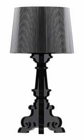 lamp centerpieces 96 best lucite trend images on pinterest wedding centerpieces