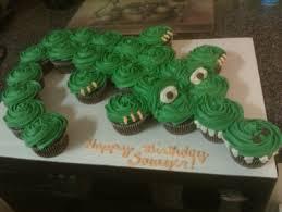 crocodile birthday cake recipe cake recipes