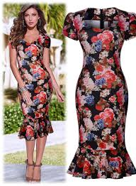 holiday cocktail dress hawaiian cocktail dresses cocktail dresses 2016