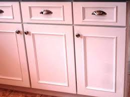Door Handles For Kitchen Cabinets Cabinet Door Knobs Fancy Cabinet Door Kitchen Cabinet Door Knobs