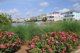 Cheap States To Live In by Best Beach Towns In America 20 Of The Most Charming Beach Towns