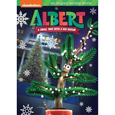 funky frugal mommy albert the small tree with a big dream