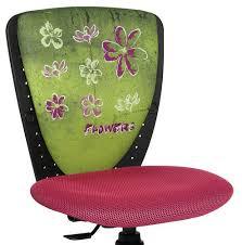 ballon chaise de bureau chaise ergonomique pour enfant chaise pour bureau d enfant motifs