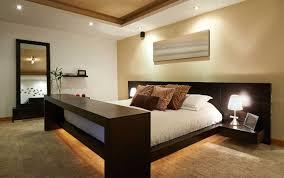 uk u0027s best interior designing ideas local interiors